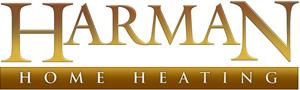 Logo_Harrman_Home_Heating