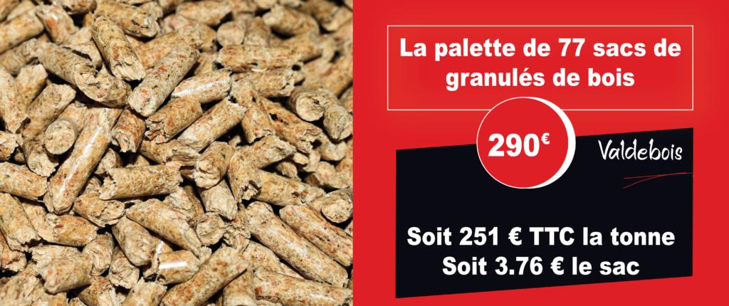 vente-granulés-bois-narbonne